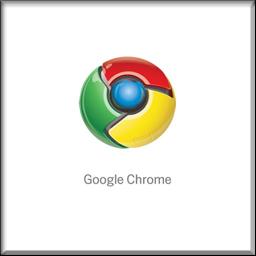 Google Chrome – Temporäre Dateien verschieben