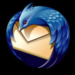 Thunderbird 52.3.0 steht zum Download bereit