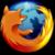 Firefox und Thunderbird nun mit der Version 14
