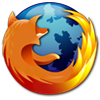 Firefox 6.0 ist schon online