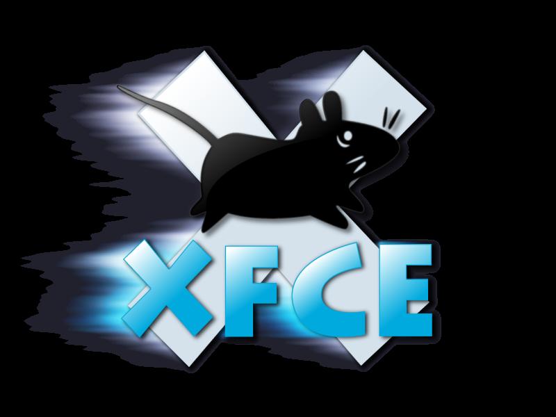 Linus Torvalds sympathisiert mit XFCE