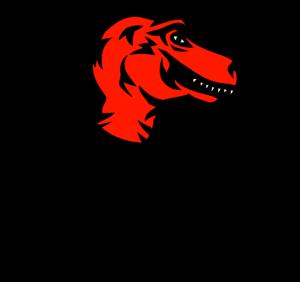 Mozilla veröffentlicht Version 7 von Firefox und Thunderbird