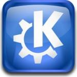 Linux: Update für KDE auf Version 4.7.2