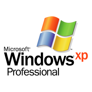 Windows XP SP2 und SP3, POSReady  Sicherheitsupdates Juni 2017