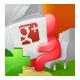 Deskmodder auf Google Plus