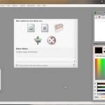 Icon Editor Pro