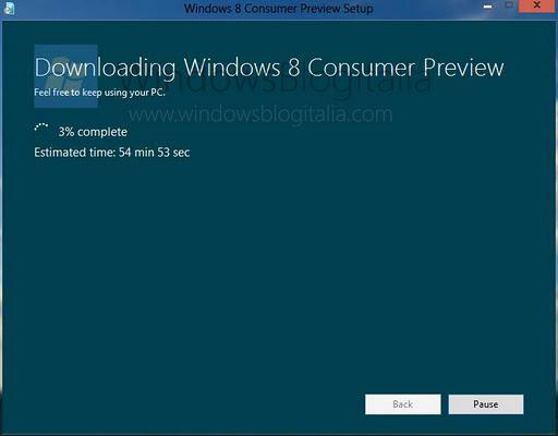 Windows 8  ohne DVD-Laufwerk installieren (Dual-Boot)