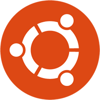 Ubuntu Business Desktop Remix