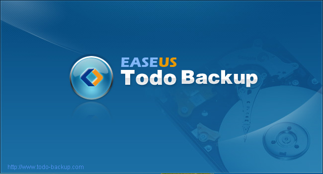 Easus ToDo Backup entfernt Funktionen in der neuen Free-Version