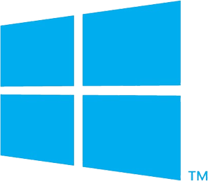 Antivirensoftware für Windows 8