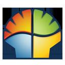 Classic Shell Startmenü für Windows 8 Release Preview