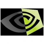Linux: nVidia Treiber 295.40 behebt kritische Sicherheitslücke