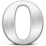 Opera 12 – CPU, GPU, OpenGL, WebGl und Hardwarebeschleunigung