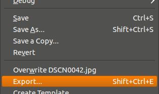 GIMP 2.8 ist fertig und zum Download bereitgestellt