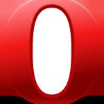 Opera 11.64 Final