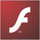 Adobe Flash 11.3 lässt Firefox abstürzen