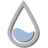 Rainmeter Skingallery