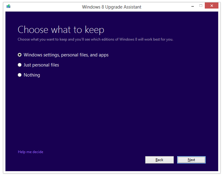Die ersten Preise für Windows 8 sind da
