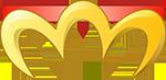 miranda-im –  Der Instant Messenger
