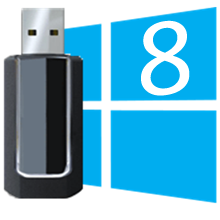 Windows To Go: Windows 8 auf dem USB-Stick