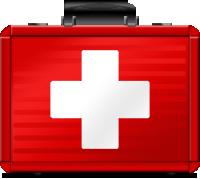 Backups, Sicherungen unter Windows 8 -Die Übersicht
