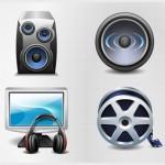 Keys von Downloadsoftware dürfen weiterverkauft werden