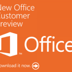 Microsoft Office Professional Plus 2013 Teil 2