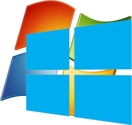 Windows 7 vs. Windows 8 – Was ändert sich