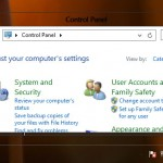 Windows 8 kein Aero und es geht doch [Update Januar]