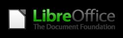 LibreOffice in der Version 3.6 veröffentlicht