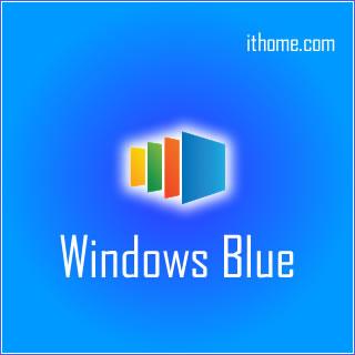 Gerüchteküche um Windows 9 [Update]