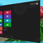Windows 8 RTM Direkt zum Desktop booten funktioniert doch mit einem Trick