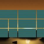 Tutorial: Das Windows 8 Start Menü richtig einrichten