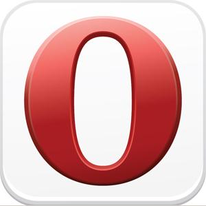 Opera hat nun endlich ein richtiges Farbmanagment