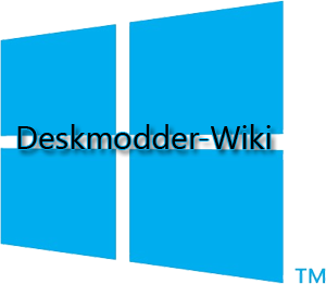 Neue Tutorials für Windows 8