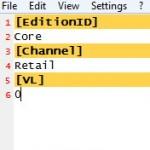 Windows 8.1 und 8 ohne Key Seriennummer installieren [Update]
