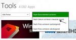 apps-suchen-windows-8.1-3