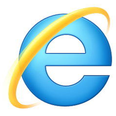 Internet Explorer 6, 7, 8, 9 Security Bulletin MS12-063