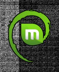 Lösung: LMDE – Update Pack 5 erschienen – XServer erkennt nVidia-glx Treiber nicht mehr!