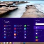 Start8 für Windows 8 in der finalen Version für 4.99$ – Aber es gibt auch Freeware