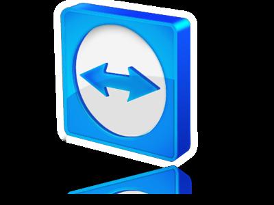 TeamViewer 7 nun auch für Windows 8 zertifiziert