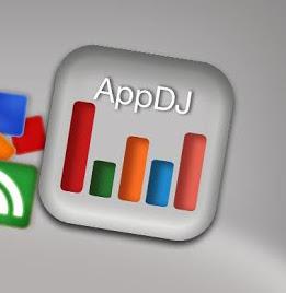 Android: App-Vorschläge mit dem AppDJ