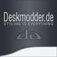 Ein neuer Desktop Wettbewerb auf deskmodder.de und deviantArt.com ist gestartet