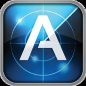 iOS: App-Vorschläge mit AppZapp