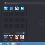 Pokki Start Menu – Startmenü-Ersatz für Windows 8