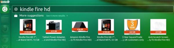 Linux: Kurztipp – Amazon Shopping Linse aus Ubuntu Quantal entfernen