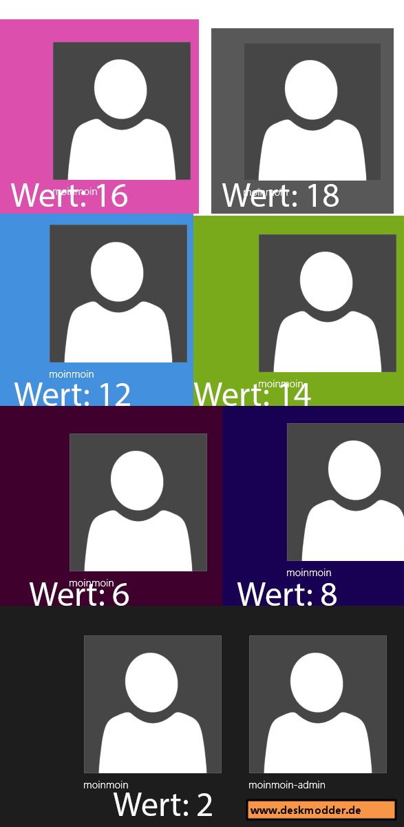 Benutzeranmeldung_Hintergrundfarbe_aendern.jpg