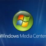 Windows 8 -8.1- mit Media Center installiert, das Media Center aber wieder entfernen