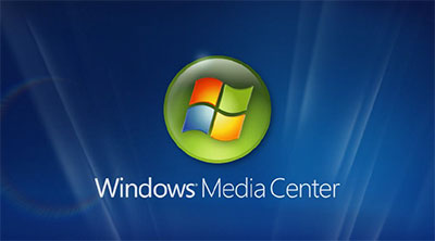 Metadaten Service im Windows Media Center und WMP (nur Windows 7) wird eingestellt
