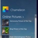 Neue Apps für den Lock Screen, Sperrbildschirm